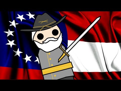 The Alternate World of A Southern Victory LORE
