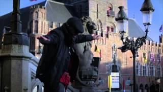 """Ñejo - """"No Lo Pienses Más"""" (Official Video)"""