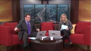 WXMI Fox 17 Friday Funnies 012712.mov