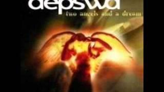 depswa let it go