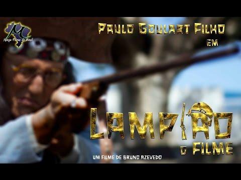 Lampião - O Filme