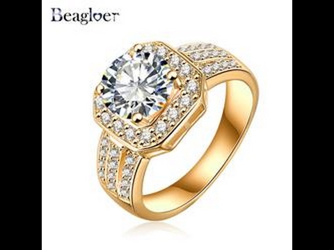 Cheap wedding bands -inexpensive wedding bands