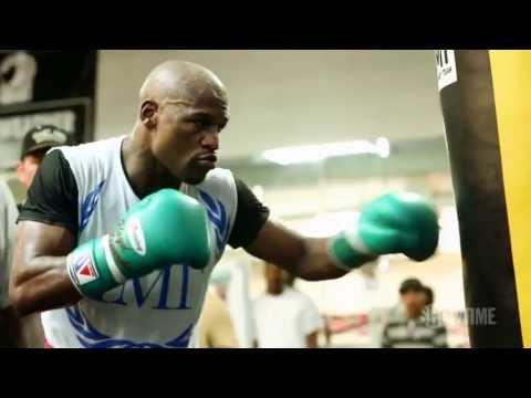 All Access: Mayweather vs. Guerrero - Episode 2 Trailer