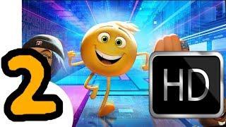 The Emoji Movie 2 Teaser Trailer #1 (2022)   TrailerClips (Parody) (Channel Update)