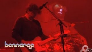 Watch Primus American Life video