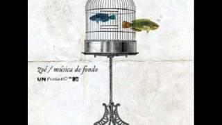 Zoe-Paula-Unplugged (MUSICA DE FONDO 2011)