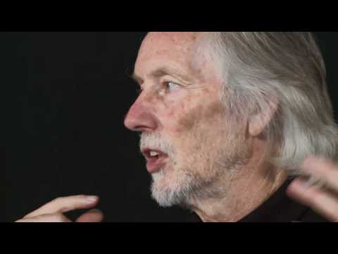 Paul Morley meets Klaus Voorman and discusses working with the Beatles