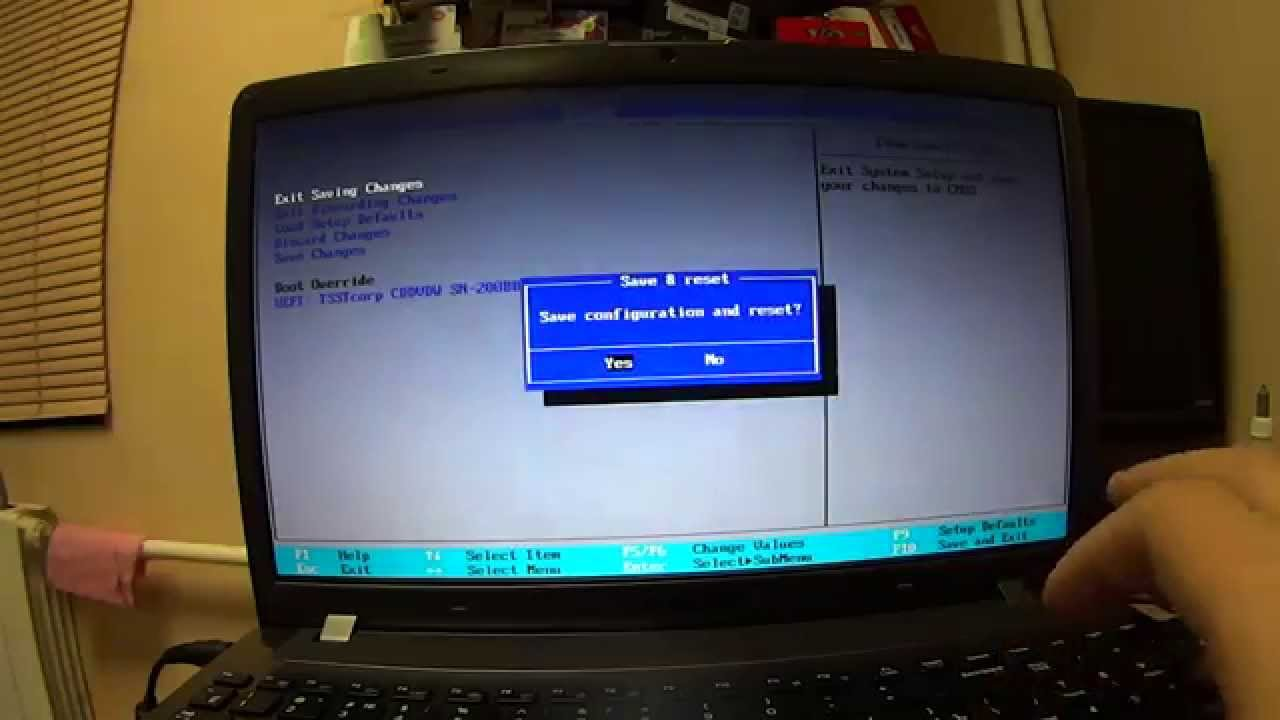 Драйвера для ноутбука samsung r40 скачать бесплатно