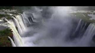 Смотреть клип Atmozfears & Energyzed - Rapture