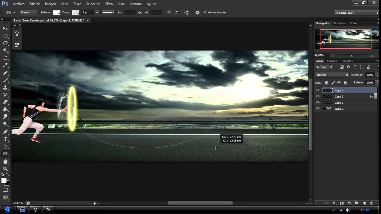 Adobe Photoshop CC 2015 Serial Number Archives