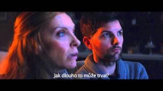 Krampus: Táhni k čertu (Krampus) - oficiální český HD trailer