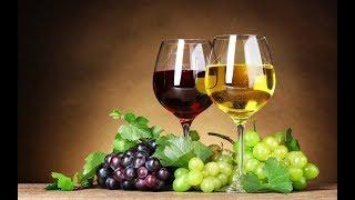 Как сделать вино в домашних условиях. Вино из варенья.