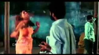 Rooth Kar Hum Unhe Bhool Jaane Lage (www.SongsPK.info).flv