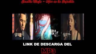 Descargar Canción Cumbia Ninja - Ojos en la Espalda mp3