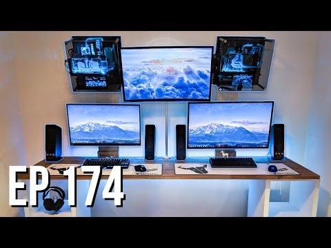 setup-wars---episode-174