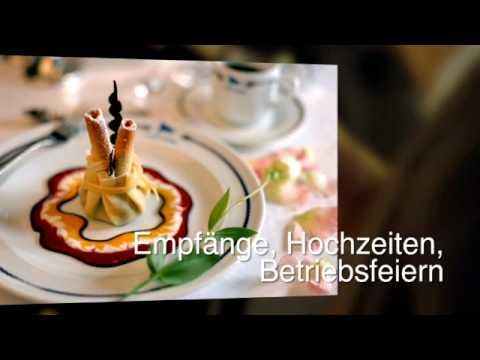 Deutsche Küche Bremen Partyservice Jurk Inh. Andrej Jurk - YouTube