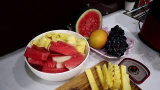 BiBo TV: Máy ép hoa quả nội địa Trung Quốc bibotv  máy ép chậm jack lalanne máy ép trái cây breville