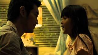 THAI MOVIE-- My HOUSE  2015