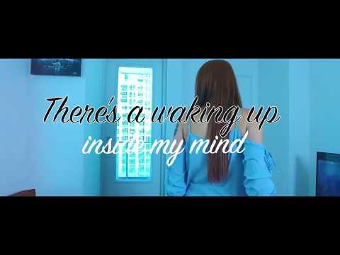 Saad Ayub & Jennifer Rene - Clover (Official Lyric Video)