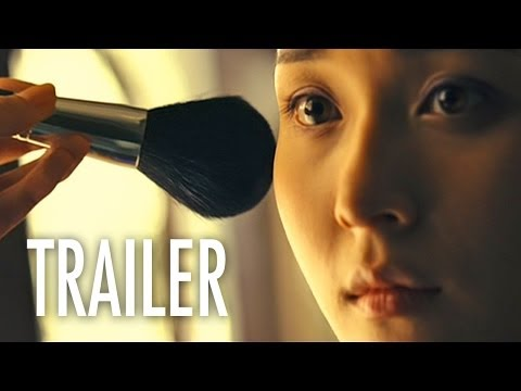 Muoi: The Legend of a Portrait - OFFICIAL TRAILER - English Subtitles