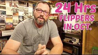 Ebay Fast Flippers 20 In 24hrs