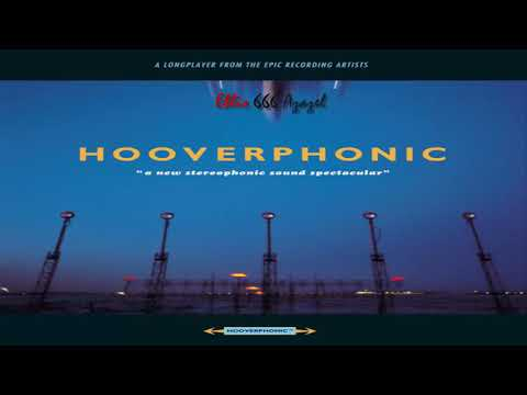 Hooverphonic — 2 Wicky (subtitulada).