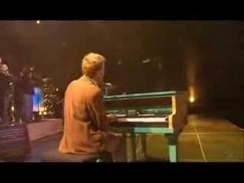 Michael Smith - Our God Is An Awesome God (Live)