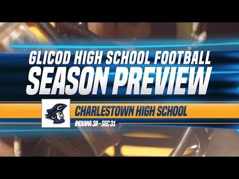 Charlestown High School (IN) - GLICOD Season Preview