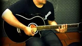 Musical Art - Escola de Música  - Ritmo 1