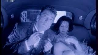 доброе утро, страна (РТР, 08.03.1997) Кабаре-дуэт Академия, Валерий Меладзе, Александр Буйнов