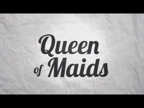 Queen of Maids | Arizona Cleaning Services