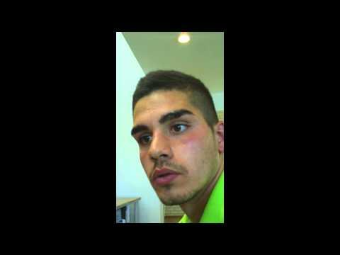 Portugal striker André Silva - 13/05/2015
