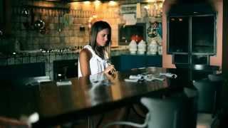 FRANCESCA MURGIA Feat LUCA MARIS - La Sfida Talent Vocal Selection