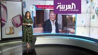 مقابلة خاصة مع سميح ساويرس مؤسس مهرجان الجونة