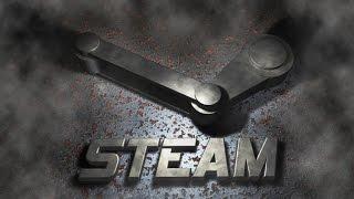 Steam'dan Bedava Oyun Alma  2019  Free