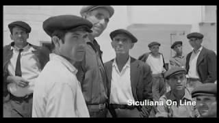 "Scene da ""Sedotta e Abbandonata"" (1964) - Siculiana On Line"