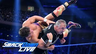 chad-gable-vs-shane-mcmahon-king-of-the-ring-semifinal-match-smackdown-live-sept-3-2019