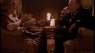 "Tales From The Crypt- S7*E1- ""Fatal Caper""- Part 3"