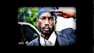 Sizzla Kalonji - Girl come to see me