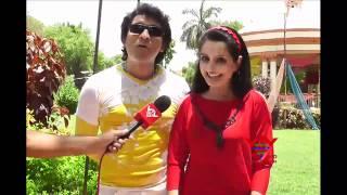 VTV - SOUTH INDIAN MUSIC INFLUENCE IN GUJARATI FILMS  - NARMADA