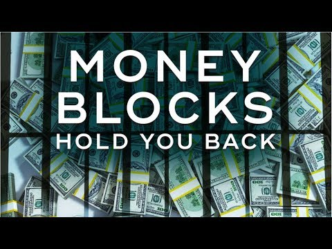 The Four Money Beliefs That Are Holding You Back Financially | How Millionaires Think | Dan Lok