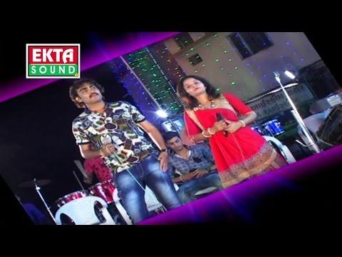 Jignesh Kaviraj,Tejal Thakor || Maa Ambane Gani Khamaa - 2 || Non Stop Gujarati Garba || LIVE VIDEO