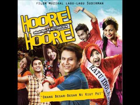 Milik Siapakah Gadis Ini Hoore Hoore OST.wmv