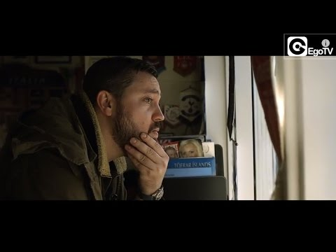 FRITZ KALKBRENNER - Back Home (Official Video)