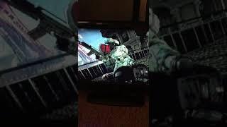Batman Arkham Knight Play As All Characters Glitch