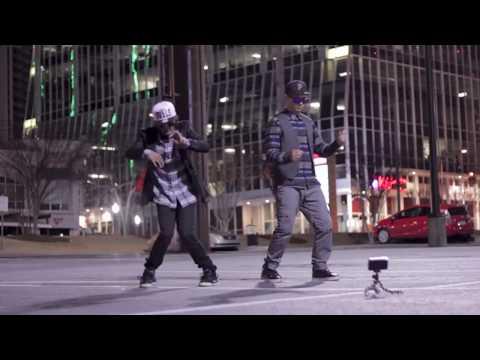 Snap – Rhythm Is A Dancer Break Remix
