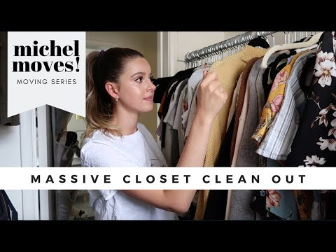 completely-clean-out-my-closet-with-me!-|-moving-series