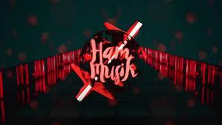 Adam Lambert Ghost Town DSN Remix