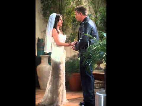 Sep.22.2011 GH Kelly Monaco Interview #14 On JaSam Wedding