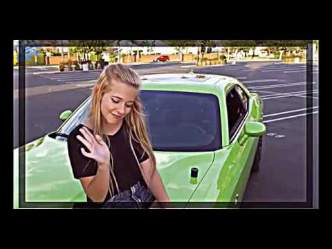 Silento - Watch Me (Whip/Nae Nae) PRANK PARODY - Watch Me Fart - Pooter